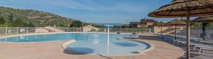 Resorts in France